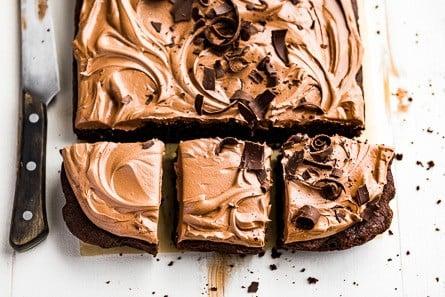 Desserts | Get Inspired Everyday!